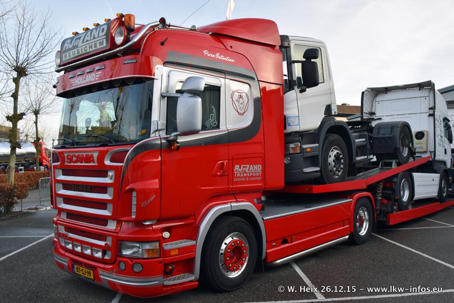 Mega-Trucks-Festival-sHB-20151226-016.jpg