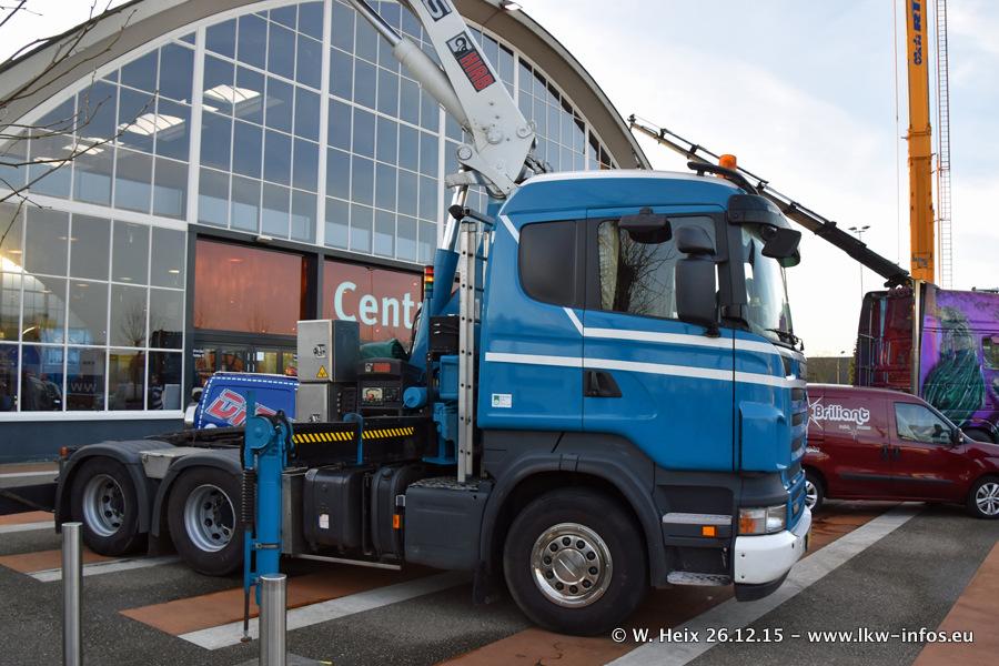 Mega-Trucks-Festival-sHB-20151226-021.jpg