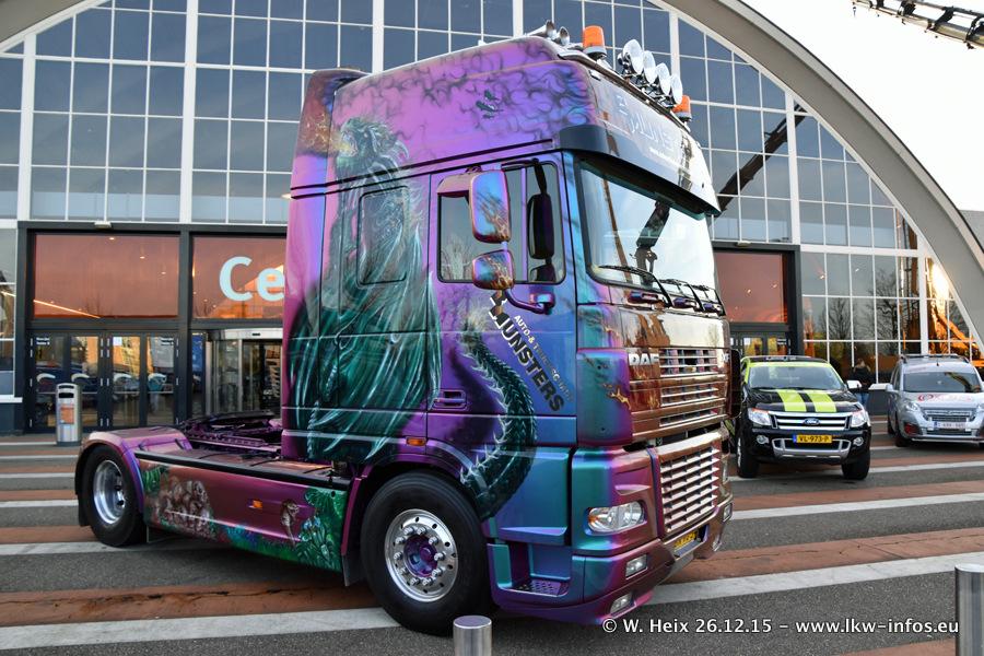 Mega-Trucks-Festival-sHB-20151226-026.jpg