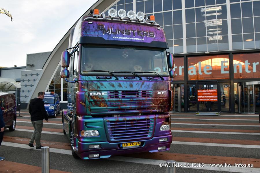 Mega-Trucks-Festival-sHB-20151226-027.jpg