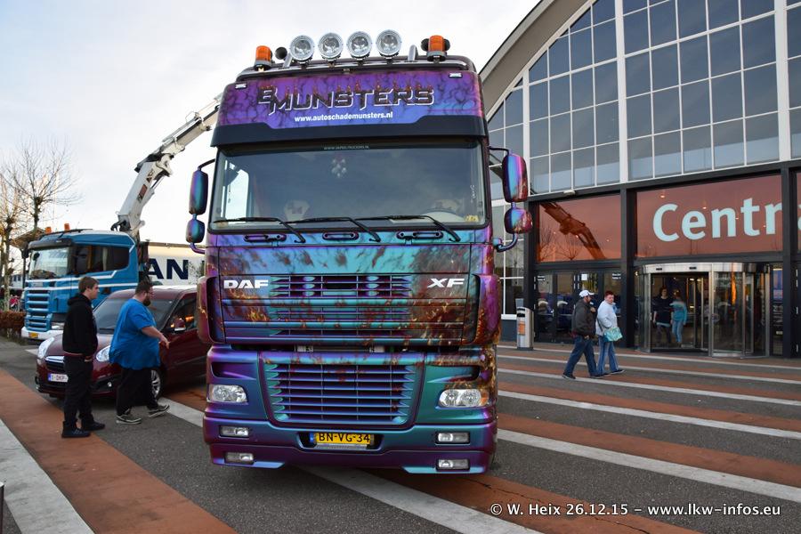 Mega-Trucks-Festival-sHB-20151226-028.jpg