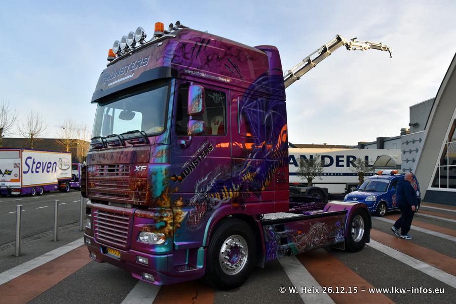 Mega-Trucks-Festival-sHB-20151226-029.jpg