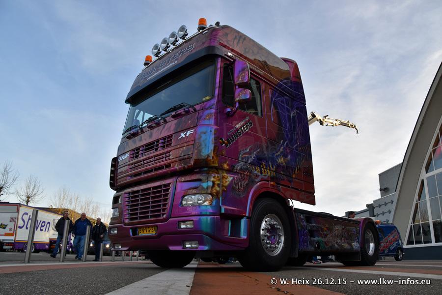 Mega-Trucks-Festival-sHB-20151226-030.jpg