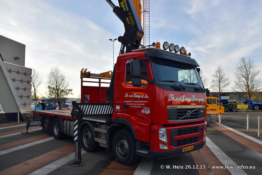 Mega-Trucks-Festival-sHB-20151226-031.jpg