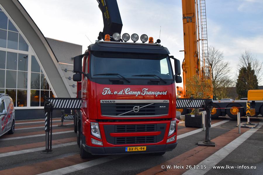Mega-Trucks-Festival-sHB-20151226-032.jpg