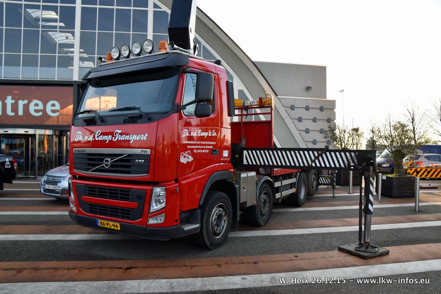 Mega-Trucks-Festival-sHB-20151226-034.jpg