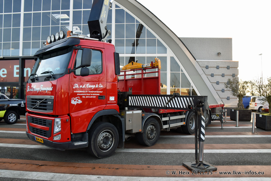 Mega-Trucks-Festival-sHB-20151226-035.jpg