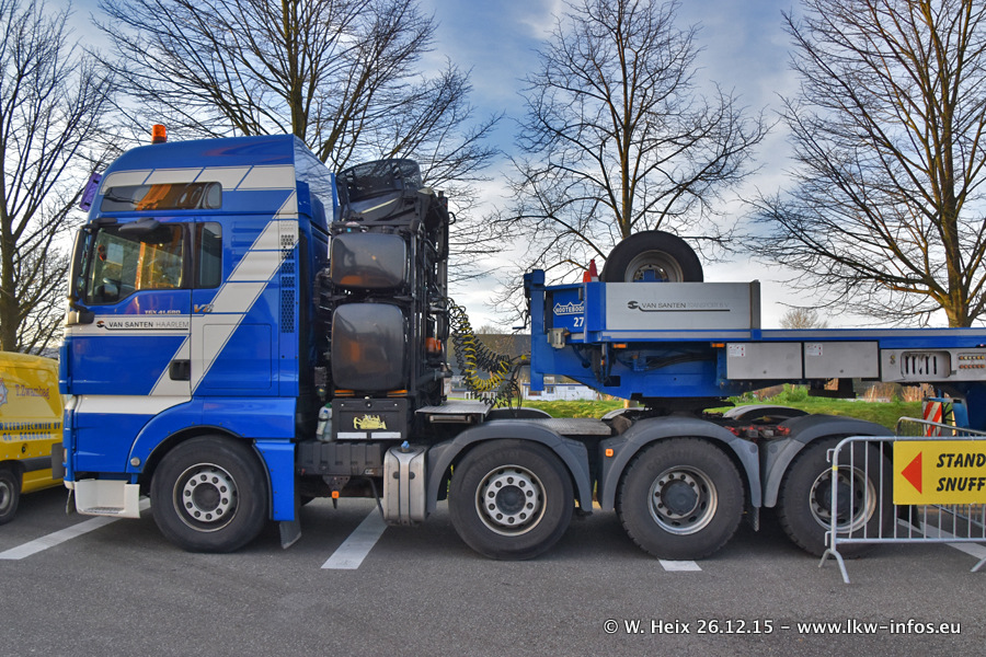 Mega-Trucks-Festival-sHB-20151226-043.jpg