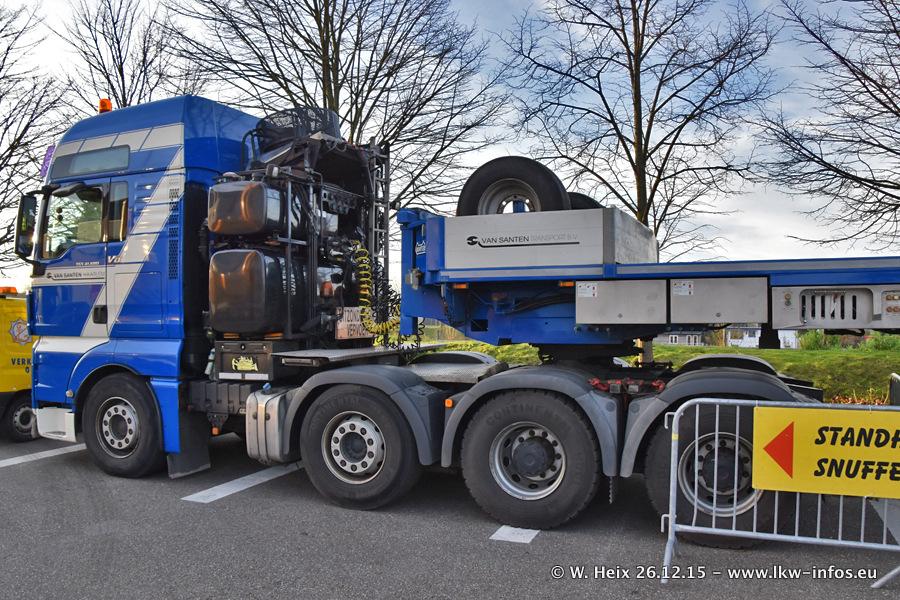 Mega-Trucks-Festival-sHB-20151226-044.jpg
