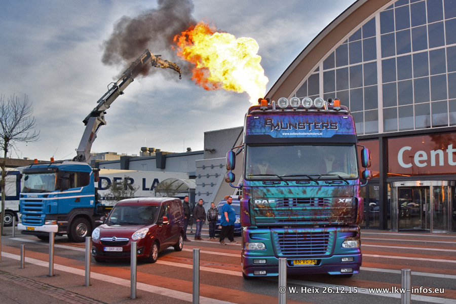 Mega-Trucks-Festival-sHB-20151226-053.jpg