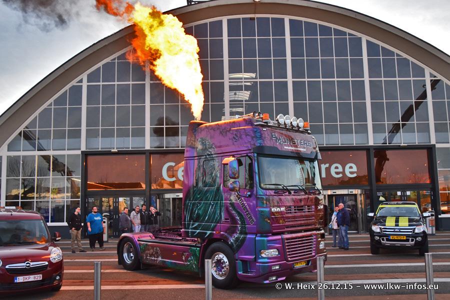 Mega-Trucks-Festival-sHB-20151226-055.jpg