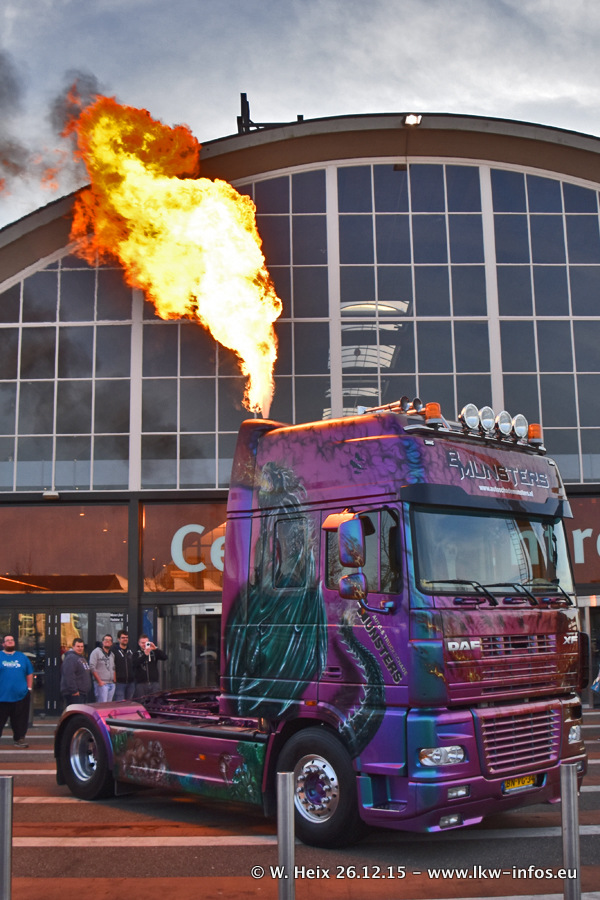 Mega-Trucks-Festival-sHB-20151226-056.jpg
