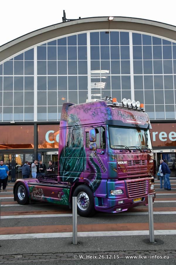 Mega-Trucks-Festival-sHB-20151226-057.jpg