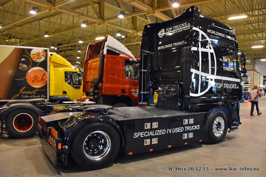 Mega-Trucks-Festival-sHB-20151226-059.jpg