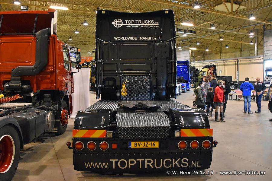 Mega-Trucks-Festival-sHB-20151226-061.jpg