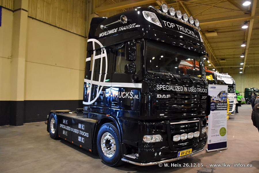 Mega-Trucks-Festival-sHB-20151226-063.jpg