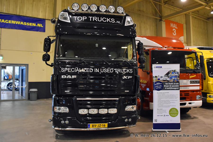 Mega-Trucks-Festival-sHB-20151226-064.jpg