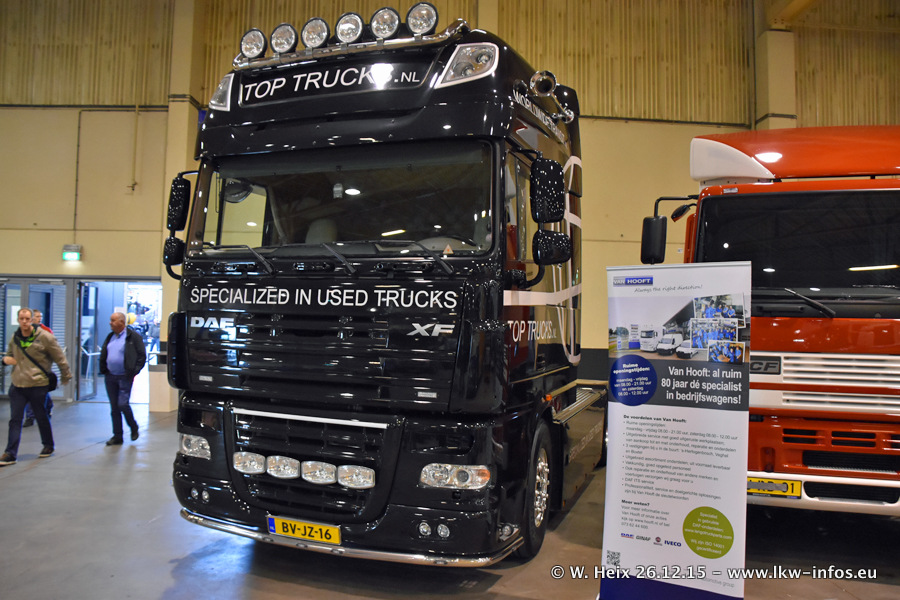 Mega-Trucks-Festival-sHB-20151226-065.jpg