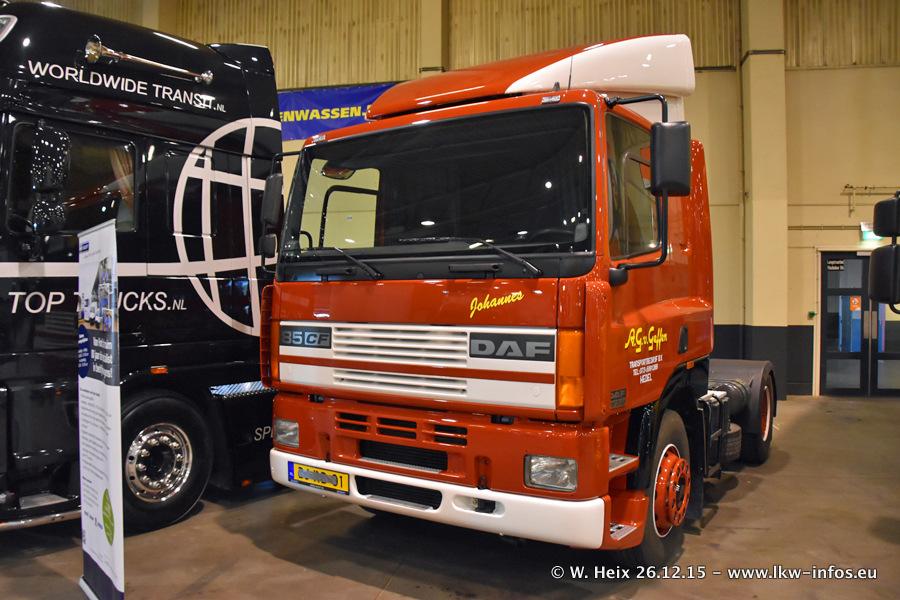 Mega-Trucks-Festival-sHB-20151226-066.jpg