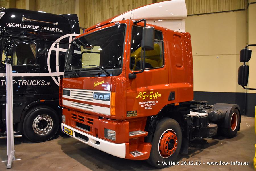 Mega-Trucks-Festival-sHB-20151226-067.jpg