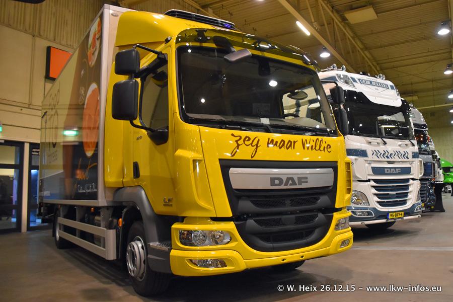 Mega-Trucks-Festival-sHB-20151226-069.jpg