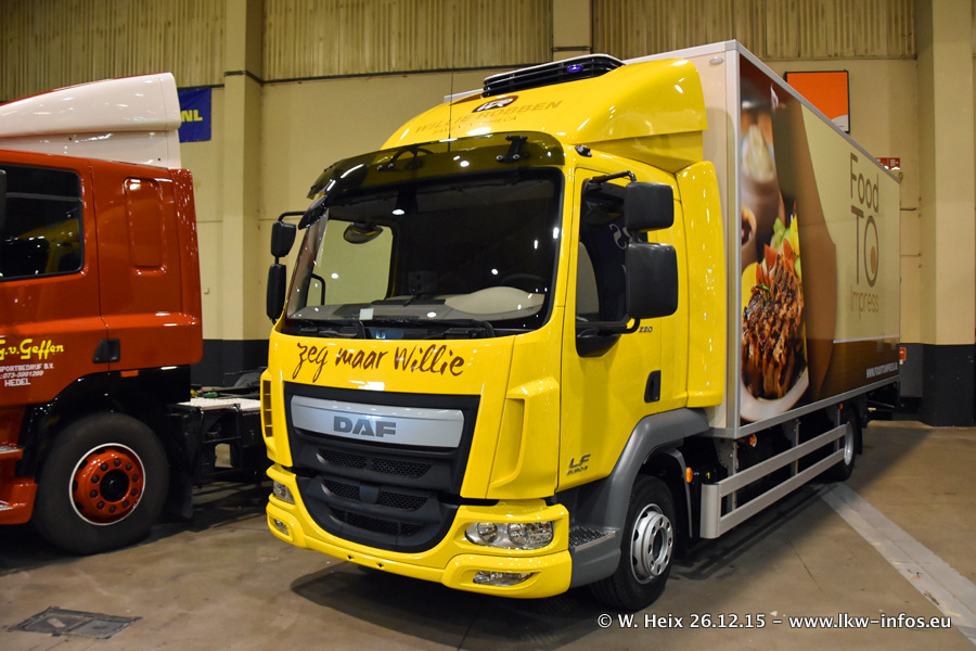 Mega-Trucks-Festival-sHB-20151226-071.jpg