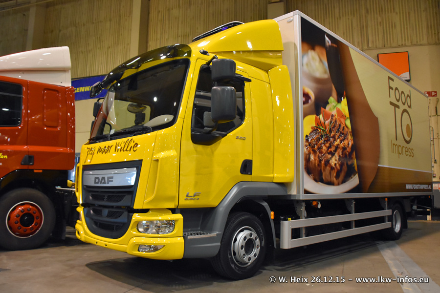 Mega-Trucks-Festival-sHB-20151226-072.jpg