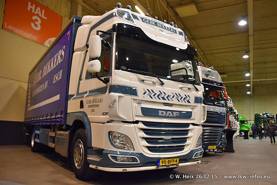 Mega-Trucks-Festival-sHB-20151226-074.jpg