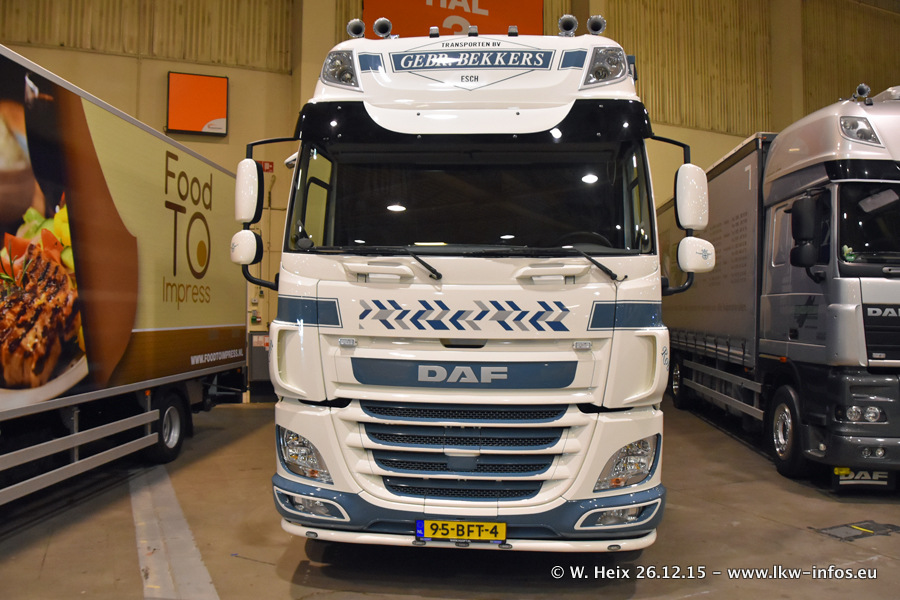 Mega-Trucks-Festival-sHB-20151226-075.jpg