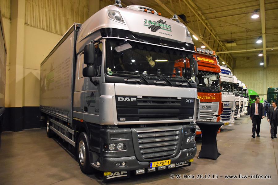 Mega-Trucks-Festival-sHB-20151226-077.jpg