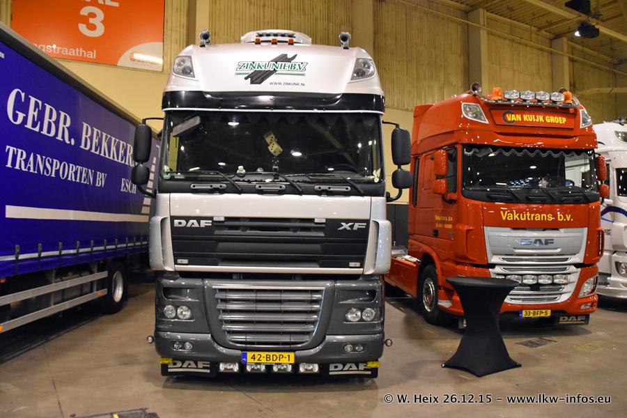 Mega-Trucks-Festival-sHB-20151226-079.jpg