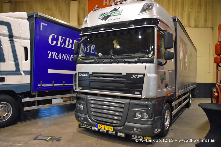 Mega-Trucks-Festival-sHB-20151226-080.jpg