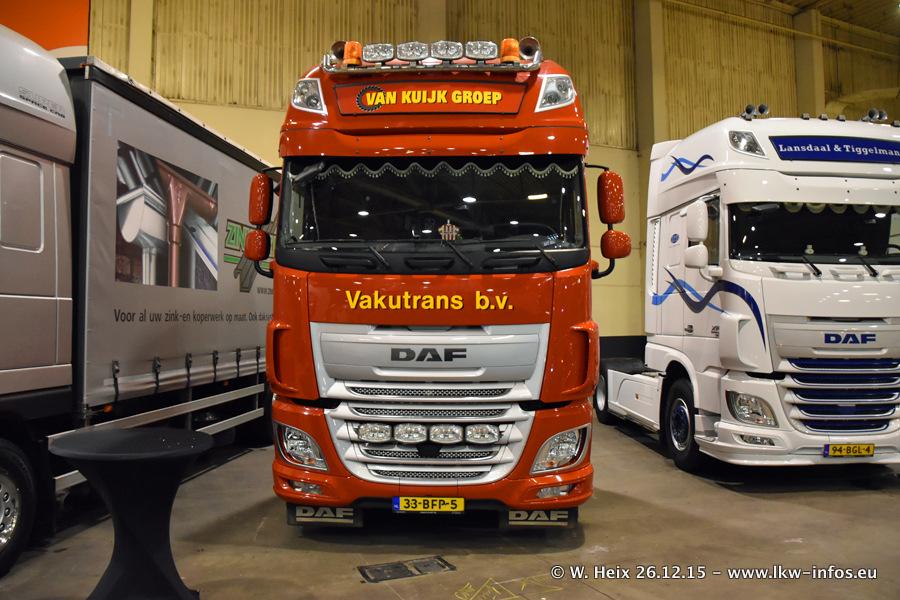 Mega-Trucks-Festival-sHB-20151226-081.jpg