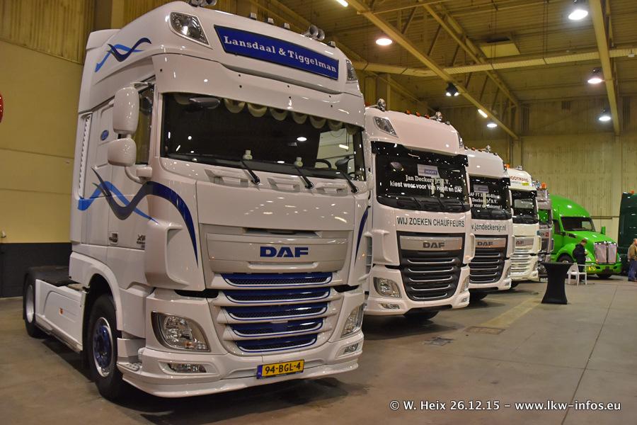 Mega-Trucks-Festival-sHB-20151226-084.jpg