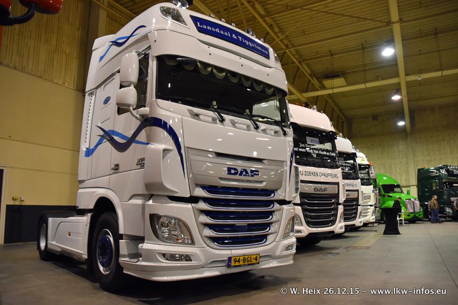 Mega-Trucks-Festival-sHB-20151226-085.jpg