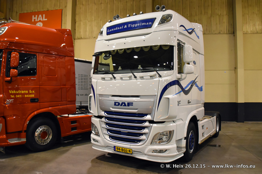 Mega-Trucks-Festival-sHB-20151226-087.jpg