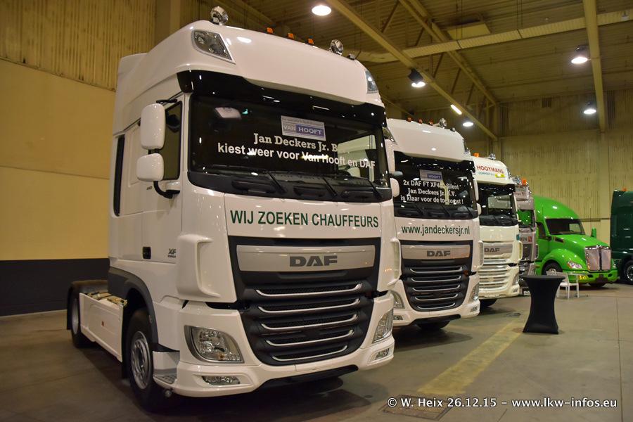 Mega-Trucks-Festival-sHB-20151226-090.jpg