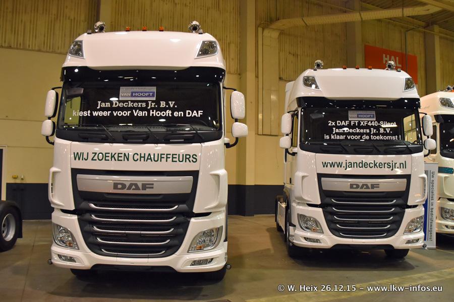 Mega-Trucks-Festival-sHB-20151226-091.jpg