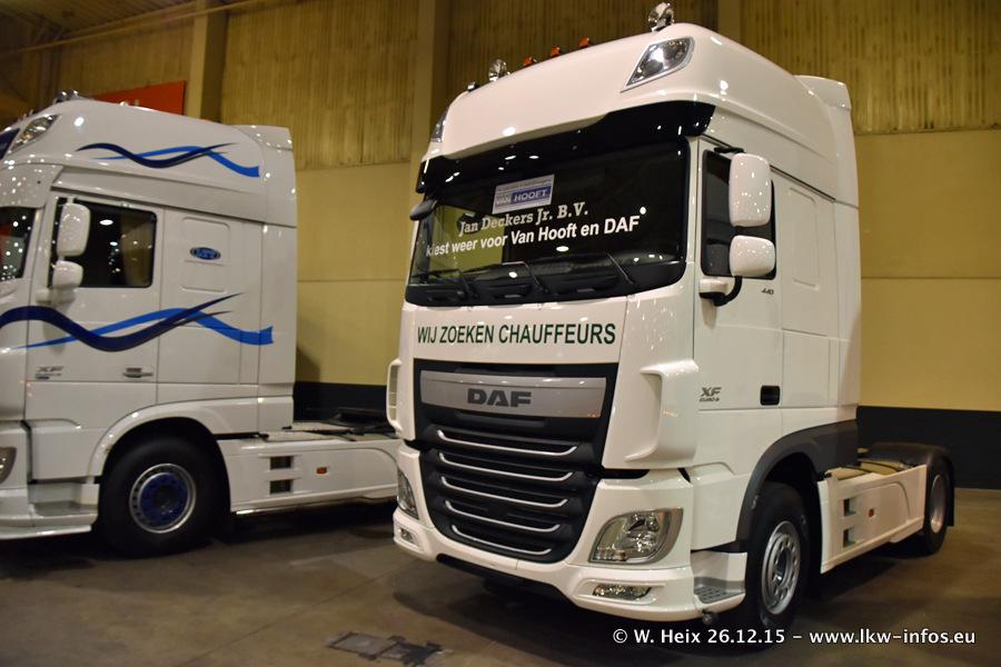 Mega-Trucks-Festival-sHB-20151226-092.jpg
