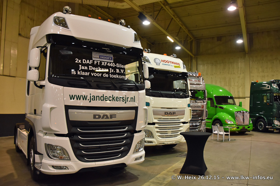 Mega-Trucks-Festival-sHB-20151226-093.jpg