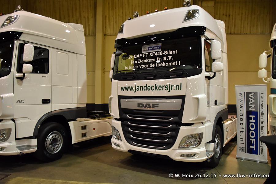 Mega-Trucks-Festival-sHB-20151226-095.jpg