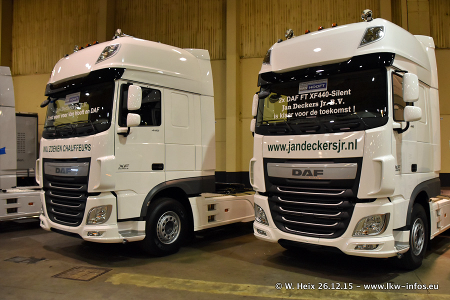 Mega-Trucks-Festival-sHB-20151226-096.jpg