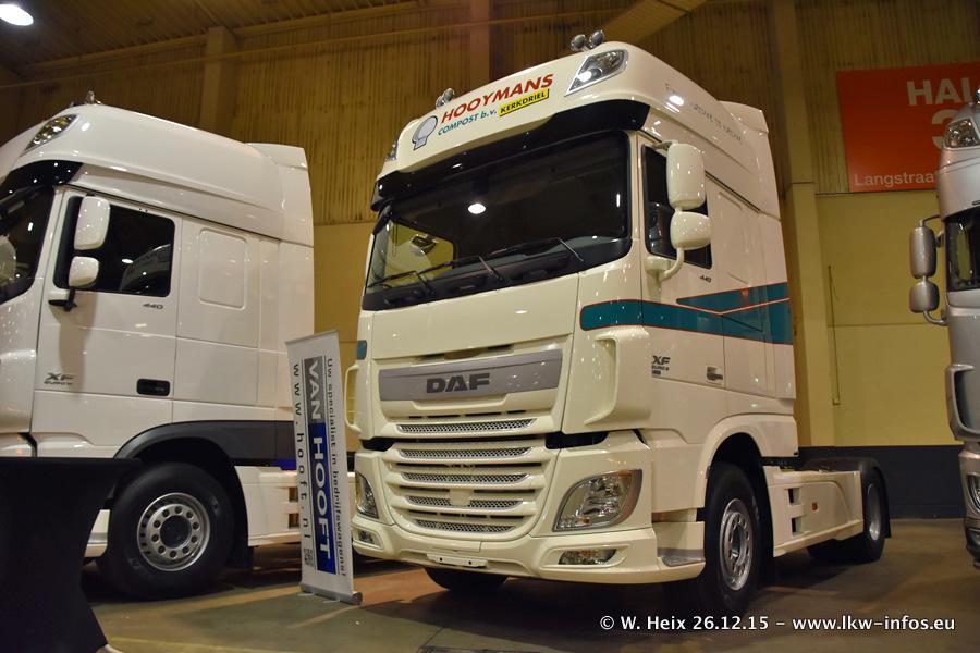 Mega-Trucks-Festival-sHB-20151226-099.jpg