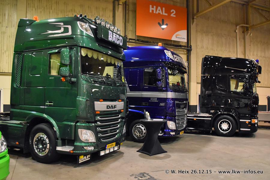 Mega-Trucks-Festival-sHB-20151226-107.jpg