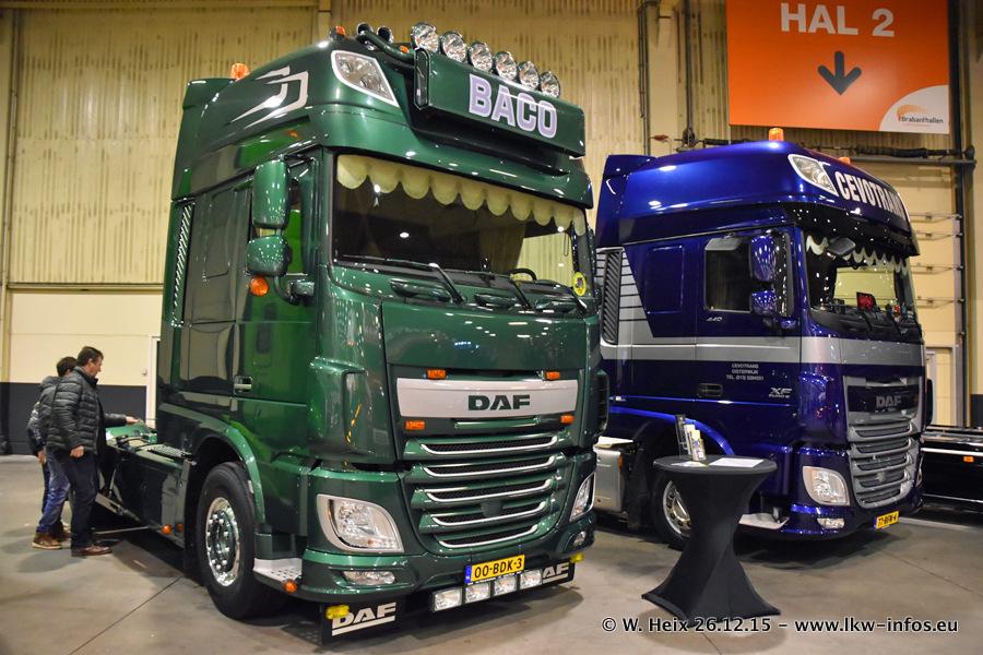 Mega-Trucks-Festival-sHB-20151226-108.jpg