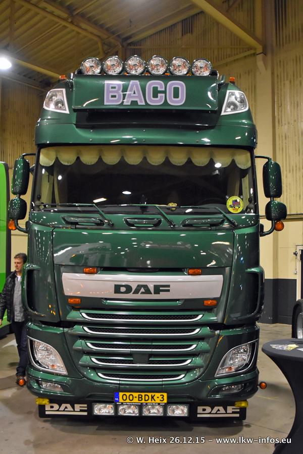 Mega-Trucks-Festival-sHB-20151226-109.jpg
