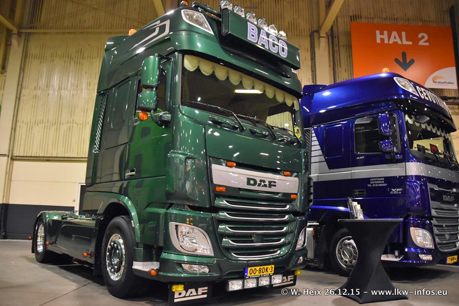 Mega-Trucks-Festival-sHB-20151226-110.jpg