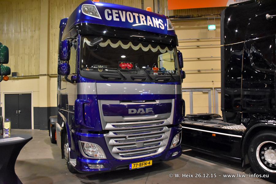 Mega-Trucks-Festival-sHB-20151226-111.jpg