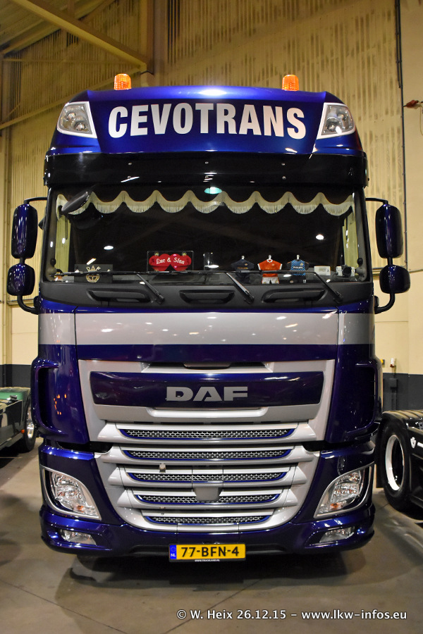 Mega-Trucks-Festival-sHB-20151226-112.jpg