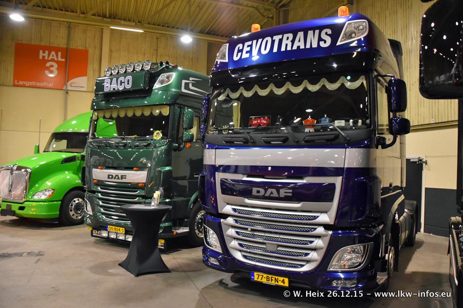 Mega-Trucks-Festival-sHB-20151226-113.jpg